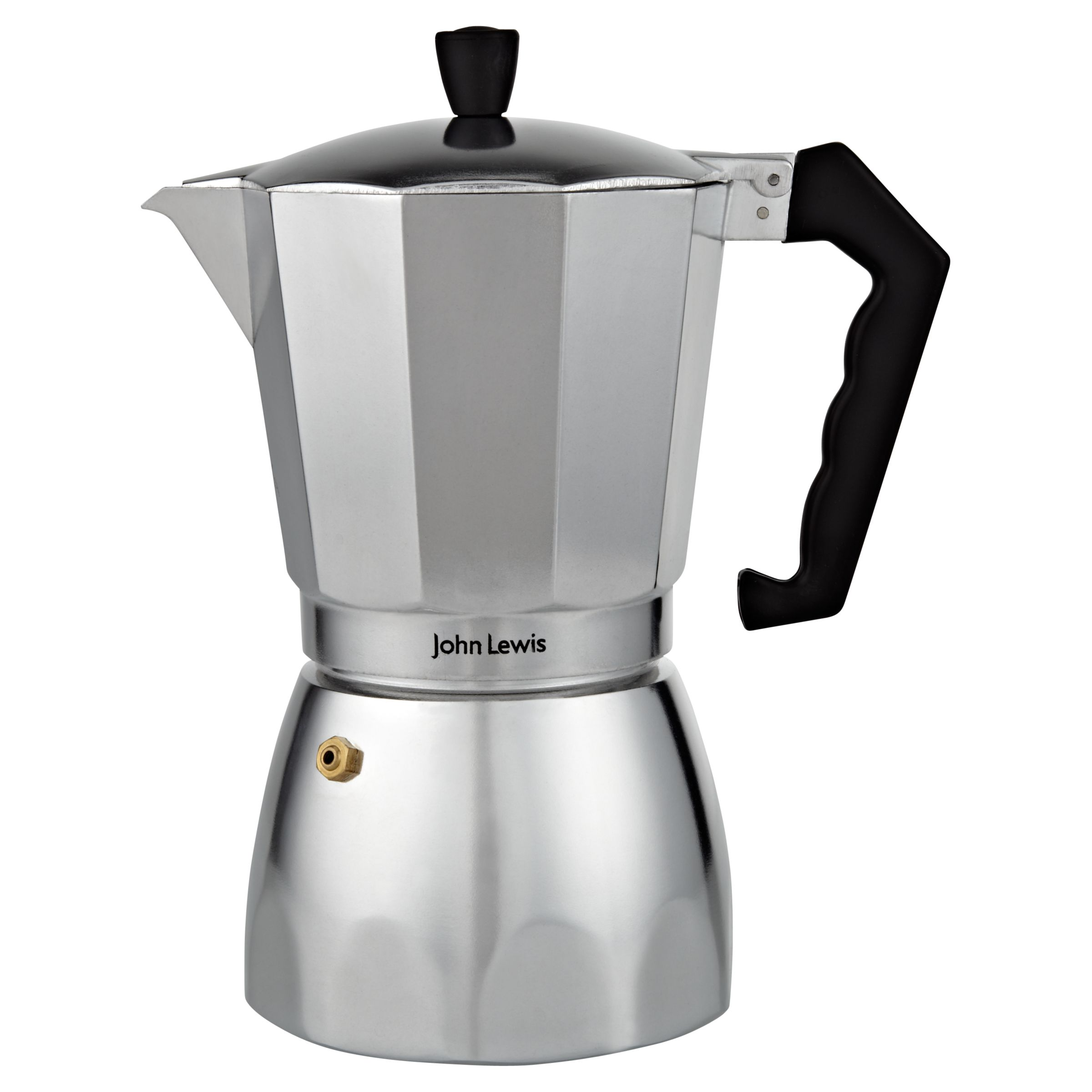 Italian Coffee Maker John Lewis : Buy cheap Italian coffee maker - compare Coffee Makers prices for best UK deals